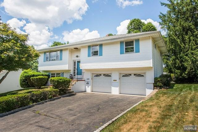 71 Harmer Terrace, Wayne, NJ 07470 (MLS #1830500) :: William Raveis Baer & McIntosh