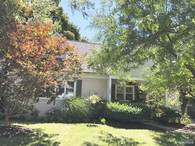 365 Elm Avenue, Bogota, NJ 07603 (MLS #1830523) :: William Raveis Baer & McIntosh