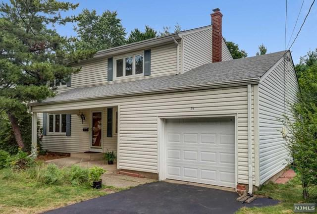 51 Ardale Road, Paramus, NJ 07652 (#1830633) :: RE/MAX Properties