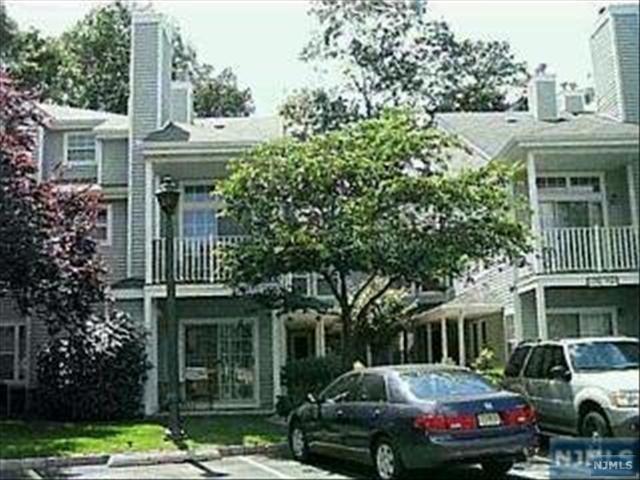1178 Richmond Road, Mahwah, NJ 07430 (#1830719) :: RE/MAX Properties