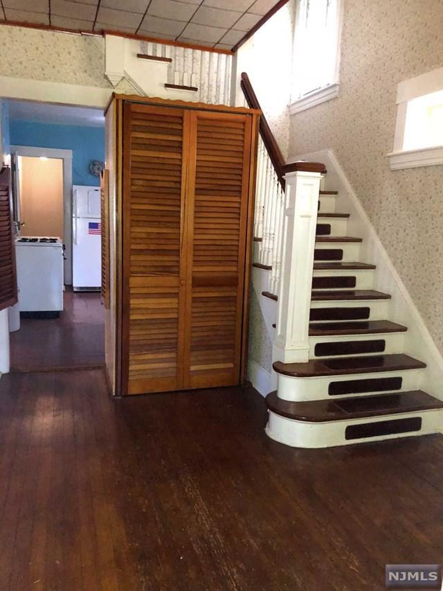 159 Boulevard, New Milford, NJ 07646 (#1830747) :: RE/MAX Properties