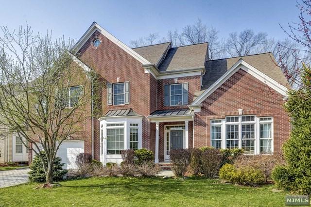 171 Hickory Hill Boulevard, Totowa, NJ 07512 (#1830750) :: RE/MAX Properties
