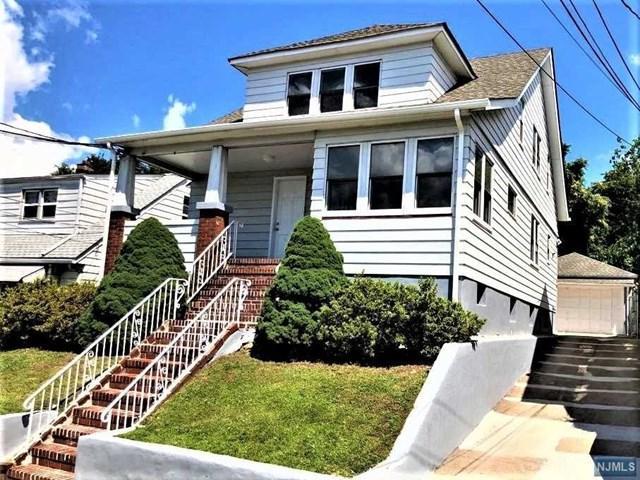 157-159 E 24th Street, Paterson, NJ 07514 (#1830751) :: RE/MAX Properties