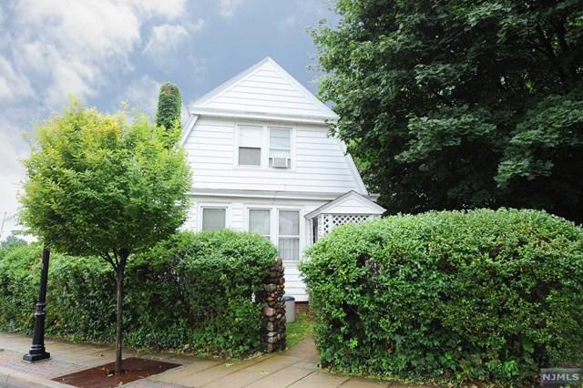 10 Pompton Road, Haledon, NJ 07508 (MLS #1831828) :: The Dekanski Home Selling Team