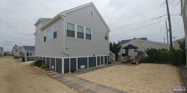 106 W Pompano Way, Dover Twp, NJ 08751 (#1832089) :: Group BK