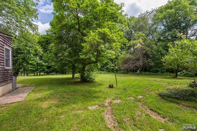 45 Smith Road, Denville Township, NJ 07834 (#1832338) :: Group BK
