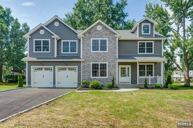 991 Pleasant Drive, New Milford, NJ 07646 (#1832350) :: Group BK