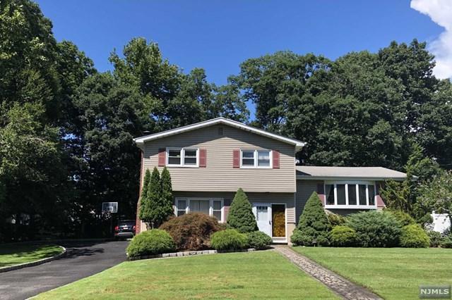 513 White Avenue, Northvale, NJ 07647 (MLS #1832438) :: William Raveis Baer & McIntosh