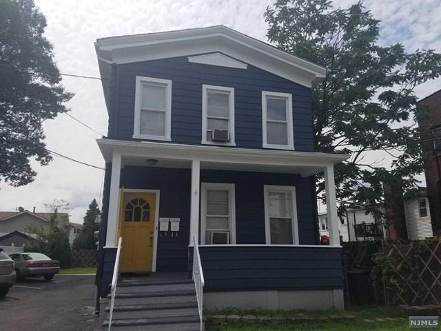 51 Palisade Avenue, Garfield, NJ 07026 (#1832471) :: Group BK