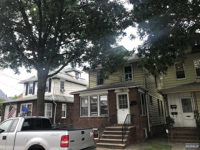 17 Roosevelt Avenue, Ridgefield Park, NJ 07660 (#1832552) :: Group BK