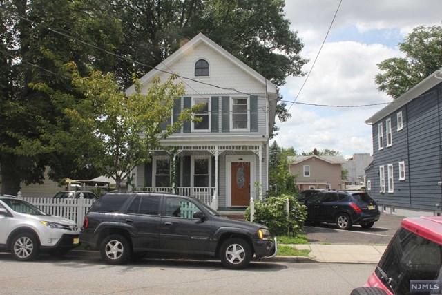 47 Palisade Avenue, Garfield, NJ 07026 (#1832986) :: Group BK