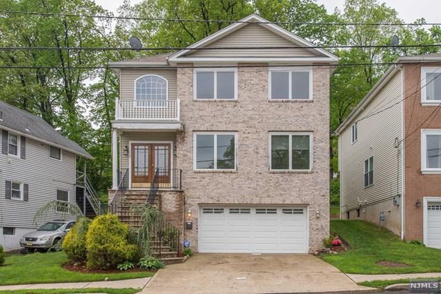 15 Woodside Avenue, Haledon, NJ 07508 (#1833002) :: Group BK
