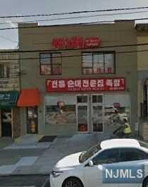 442 Broad Avenue, Palisades Park, NJ 07650 (MLS #1833216) :: The Dekanski Home Selling Team