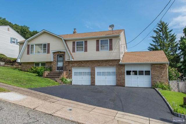 18 Cypress Avenue, Haledon, NJ 07508 (MLS #1833544) :: The Dekanski Home Selling Team