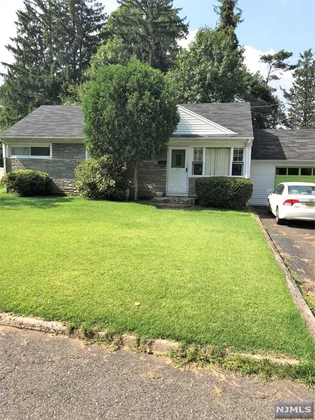 101 Heatherhill Road, Cresskill, NJ 07626 (MLS #1833561) :: William Raveis Baer & McIntosh