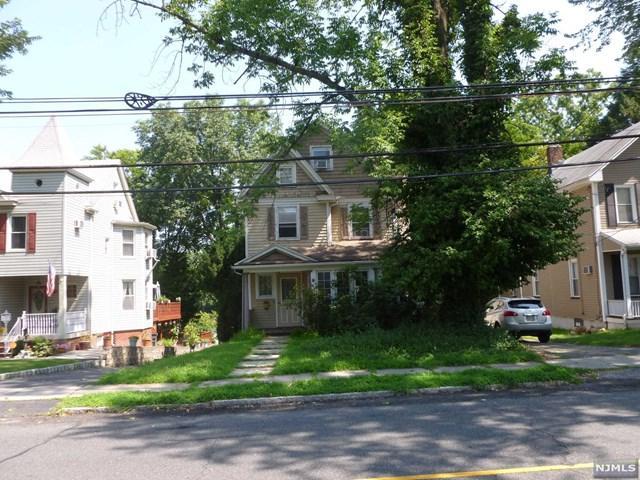 Nutley, NJ 07110 :: Group BK