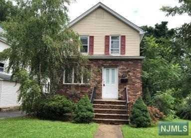 373 Closter Dock Road, Closter, NJ 07624 (#1833677) :: Group BK