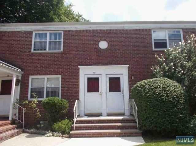 480 Crestwood Avenue, Hackensack, NJ 07601 (#1833723) :: Group BK