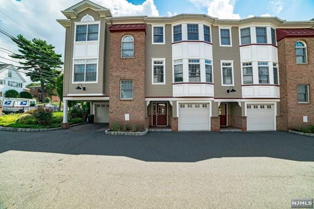 97 Passaic Avenue, Nutley, NJ 07110 (#1833748) :: Group BK