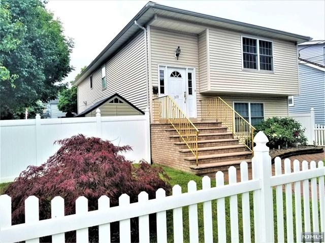 377 Central Avenue, East Rutherford, NJ 07073 (#1833833) :: Group BK