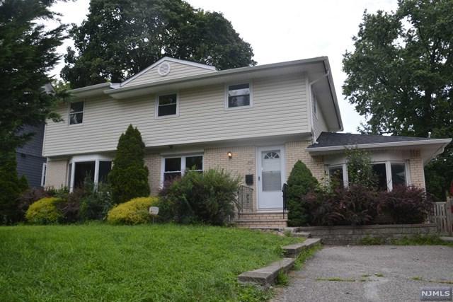 253 Shepard Avenue, Englewood, NJ 07631 (MLS #1833854) :: William Raveis Baer & McIntosh