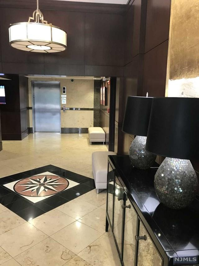 20 Ave At Port Imperial #216, West New York, NJ 07093 (#1833959) :: Group BK