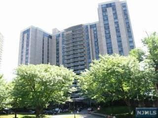 1512 Palisade Avenue 14P, Fort Lee, NJ 07024 (MLS #1834066) :: William Raveis Baer & McIntosh