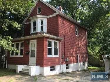 7 Orchard Street, Ridgefield Park, NJ 07660 (#1834164) :: Group BK