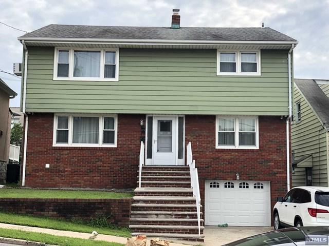 218 Grand Street, Garfield, NJ 07026 (#1834184) :: Group BK
