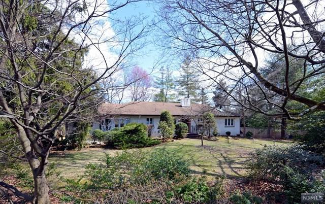 898 W Pines Lake Drive, Wayne, NJ 07470 (#1834292) :: Group BK