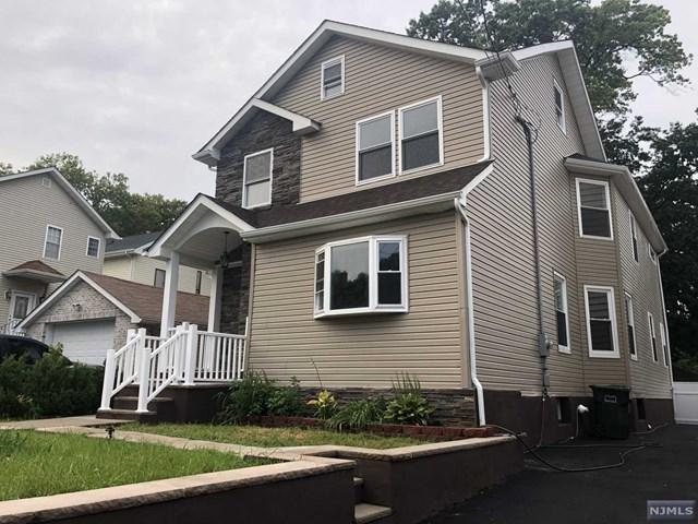187 Woodland Avenue, Rutherford, NJ 07070 (MLS #1834318) :: William Raveis Baer & McIntosh