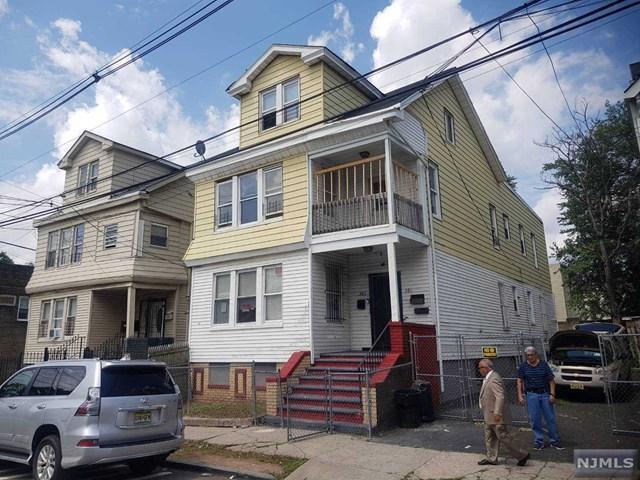 281-283 Clinton Place - Photo 1