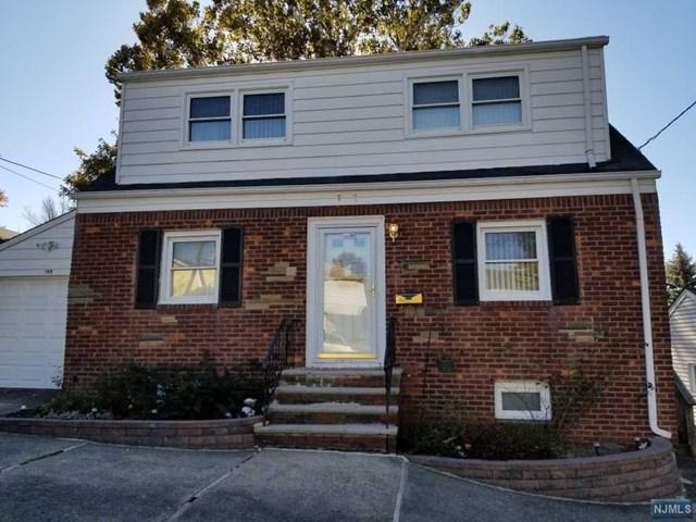 399 Kaplan Avenue, Hackensack, NJ 07601 (#1834493) :: Group BK