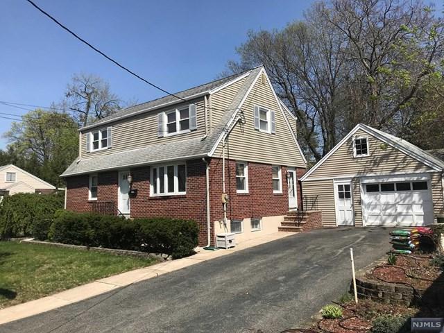 120 Cloverdale Avenue, Paramus, NJ 07652 (#1834589) :: Group BK