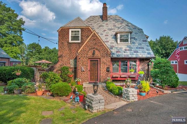 567 Teaneck Road, Ridgefield Park, NJ 07660 (#1834619) :: Group BK