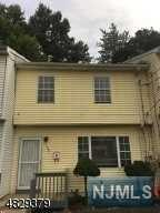 158 Pearl Street, Paterson, NJ 07501 (#1834631) :: Group BK