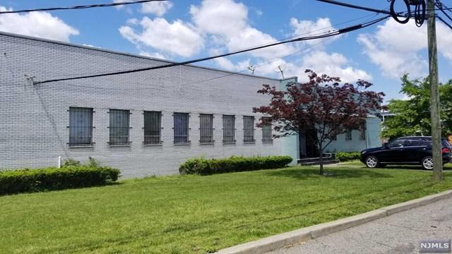 601 Commercial Avenue, Carlstadt, NJ 07072 (#1834804) :: Group BK