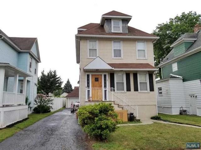 75 Edwin Street, Ridgefield Park, NJ 07660 (#1834942) :: Group BK