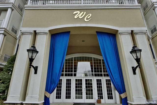 175 Rochelle Avenue #314, Rochelle Park, NJ 07662 (#1835303) :: Berkshire Hathaway HomeServices Abbott Realtors