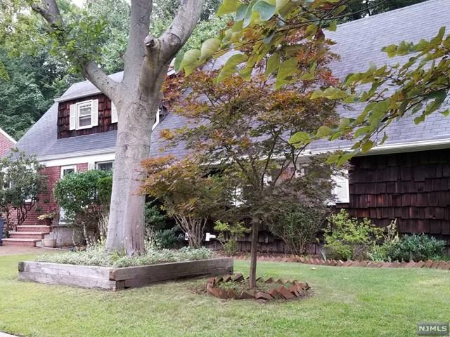 32 Glenwood Avenue, Demarest, NJ 07627 (#1836233) :: Group BK
