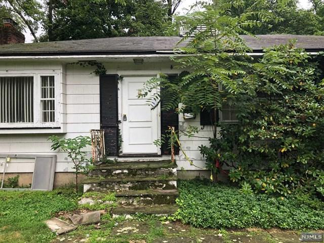 366 Old Short Hills Road, Millburn, NJ 07078 (#1836289) :: Group BK