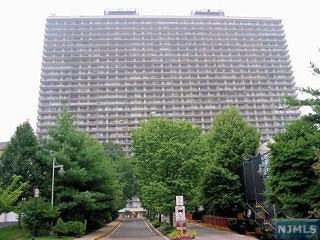 1530 Palisade Avenue 11N, Fort Lee, NJ 07024 (#1836406) :: RE/MAX Properties