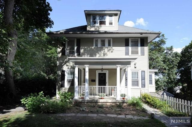 82 N Franklin Turnpike, Ho-Ho-Kus, NJ 07423 (#1836443) :: RE/MAX Properties