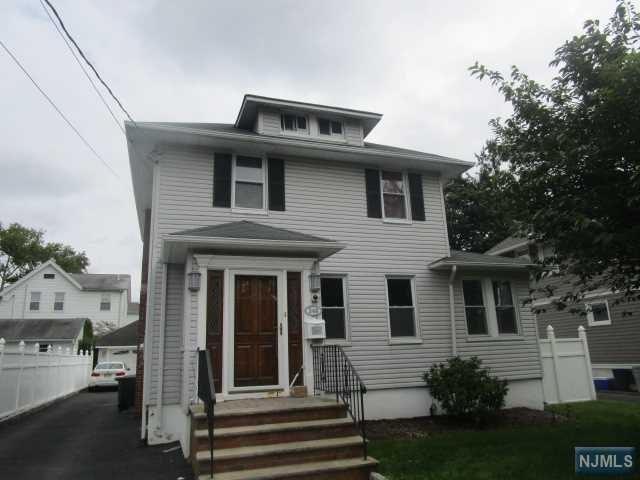 348 Rochelle Avenue, Rochelle Park, NJ 07662 (#1836479) :: Group BK