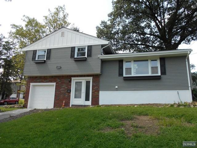 212 Hasbrouck Avenue, Emerson, NJ 07630 (#1836830) :: RE/MAX Properties