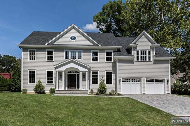7 Taylor Place, Harrington Park, NJ 07640 (#1837002) :: Group BK