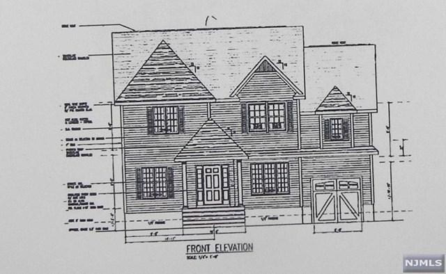 8A Henry Street, Moonachie, NJ 07074 (MLS #1837193) :: William Raveis Baer & McIntosh