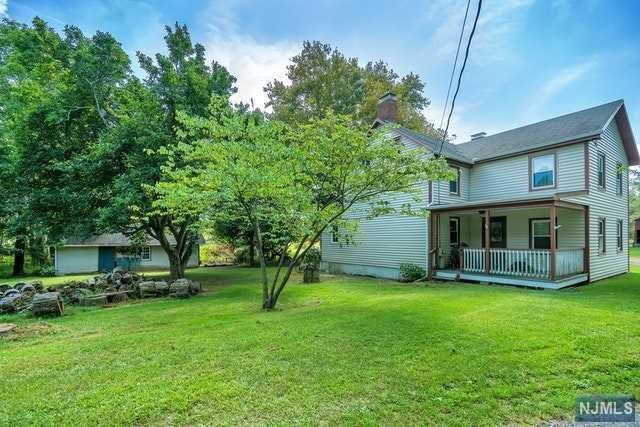 42 Joe Ent Road, Franklin, NJ 08867 (#1837256) :: Group BK