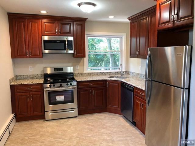 30 Lewis Place, Westwood, NJ 07675 (#1837527) :: RE/MAX Properties