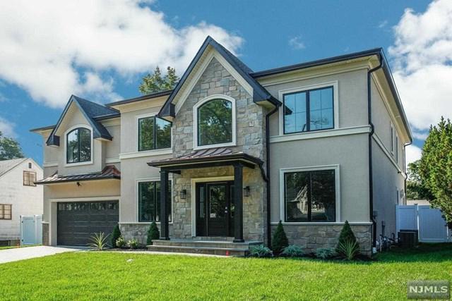 162 Victoria Avenue, Paramus, NJ 07652 (#1838242) :: RE/MAX Properties
